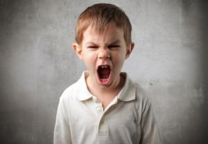 Angry-Kid-1-300x208
