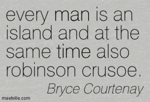 Quotation-Bryce-Courtenay-time-man-Meetville-Quotes-77616