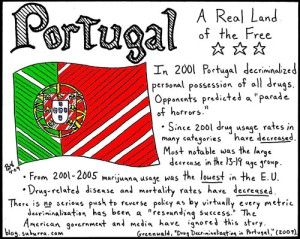 Portugal%20409%20mod%20500