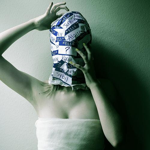 Dissociative disorders springer netne net what is dissociative identity disorder what does dissociative identity
