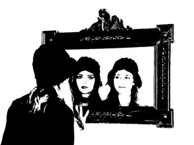 dissociative-identity-disorder